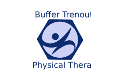 Buffer Trenouth