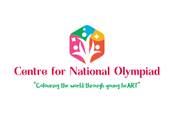 Centre for National Olympiad