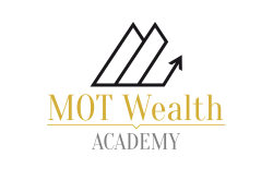 MOT Wealth
