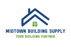 MIDTOWN BUILDING SUPPLY