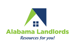 Alabama Landlords