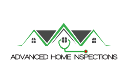 ADVANCED HOME INSPECTIONS