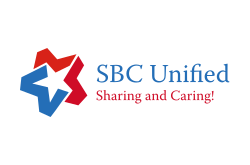 SBC Unified