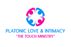 PLATONIC LOVE & INTIMACY