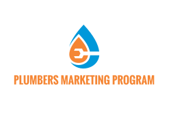 PLUMBERS MARKETING PROGRAM