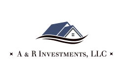 A & R Investments, LLC