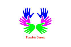 Funable Games