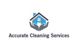 Accurate Cleaning Services