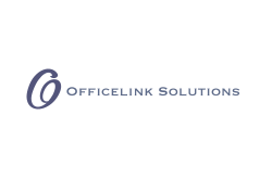 Officelink Solutions