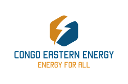 Congo Eastern Energy