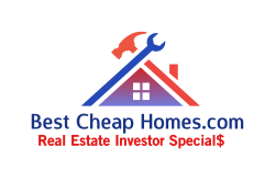 Best Cheap Homes.com
