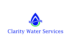 Clarity Water Services