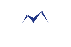 OXFORD WIDOW CO