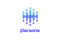 Persong
