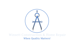 Winsett Construction & Home Repair