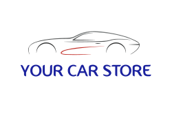 YOUR CAR STORE