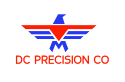 DC PRECISION CO