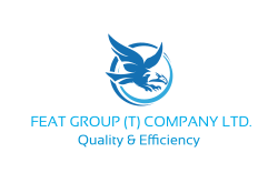 FEAT GROUP (T) COMPANY LTD.