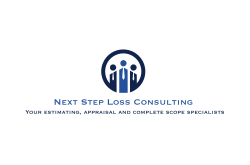 Next Step Loss Consulting
