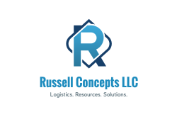 Russell Concepts LLC