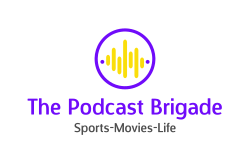 The Podcast Brigade