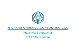 Richard Gruendl Consulting LLC