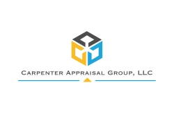 Carpenter Appraisal Group, LLC