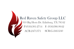 Red Raven Safety Group LLC