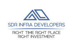 logo SDR INFRA DEVELOPERS