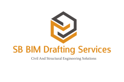 SB BIM Drafting Services