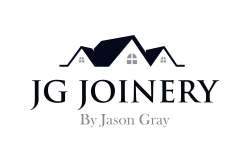 JG JOINERY