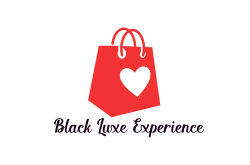 Black Luxe Experience