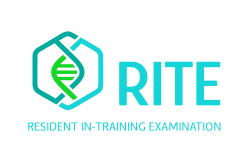 RESIDENT IN-TRAINING EXAMINATION