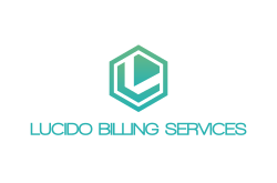 LUCIDO BILLING SERVICES