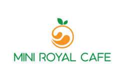 MINI ROYAL CAFE