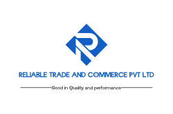 RELIABLE TRADE AND COMMERCE PVT LTD