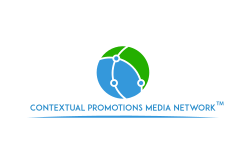 Contextual Promotions Media Network