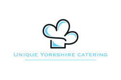 Unique Yorkshire catering