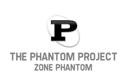 logo The Phantom Project