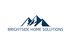 BRIGHTSIDE HOME SOLUTIONS