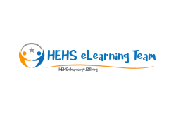 HEHS eLearning Team