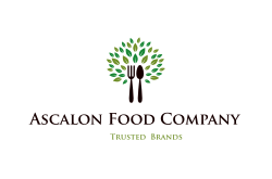 Ascalon Food Company