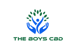 The boys cbd