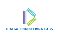 Digital Engineering Labs