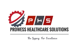 PROWESS HEALTHCARE SOLUTIONS