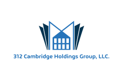 312 Cambridge Holdings Group, LLC.