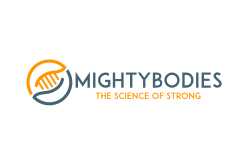 MIGHTYBODIES