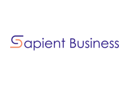 logo apient Business