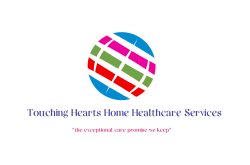 Touching Hearts Home Healthcare Services