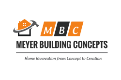 MEYER BUILDING CONCEPTS